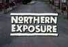 Northern Exposure from Cicely, Alaska, on the cusp of the new Alaskan Riviera, in the borough of Arrowhead Country