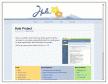 Hula website screenshot