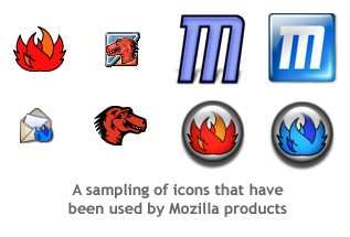 http://www.actsofvolition.com/steven/mozillabranding/images/mozillaicons.png